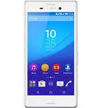 Sony Xperia M4 Aqua Single