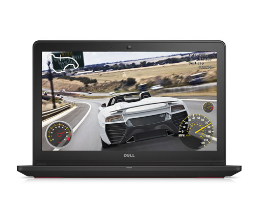 Dell N7559A