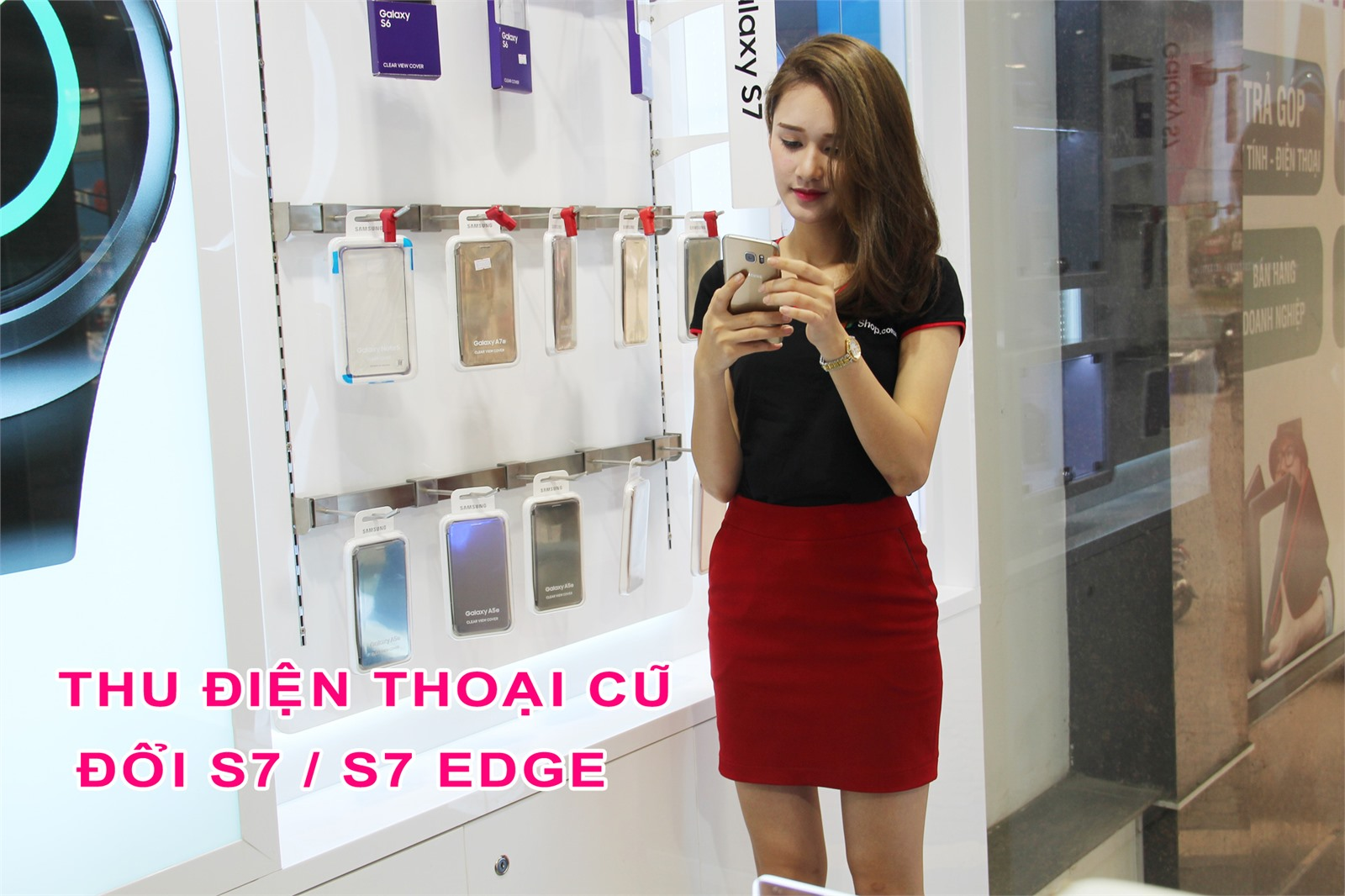 Image Result For Realme  Pro Xach Tay