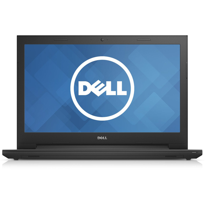 Dell N3462A