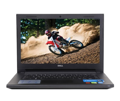 Dell Ins N3452A
