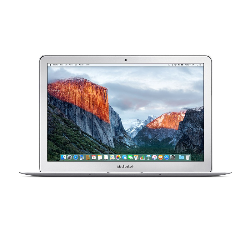 Macbook Air 13 128GB MMGF2ZP/A