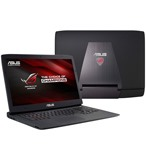 Asus GL552VX-DM310D/Core i5-6300HQ/15.6FHD/VGA 4GB