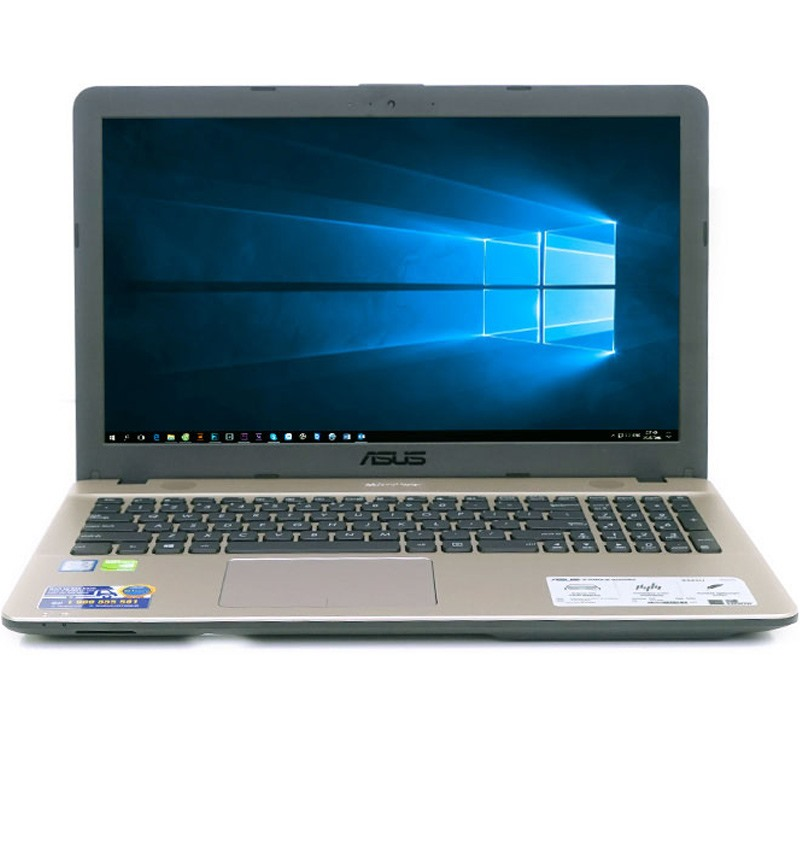 Asus X541UV-XX143D/Core i5-6198D/VGA 2GB