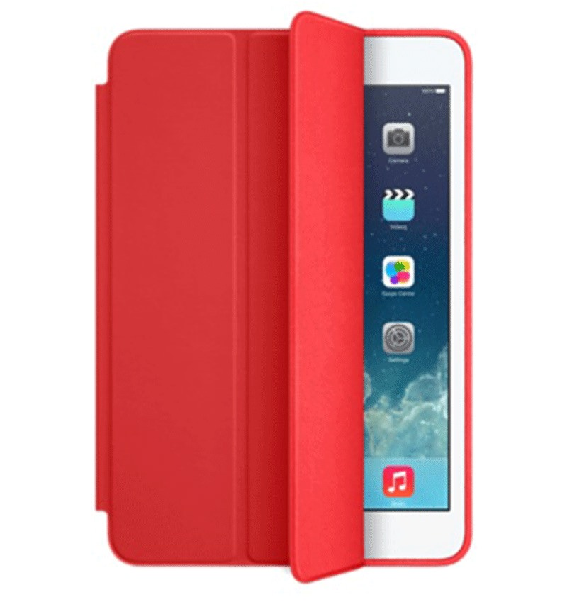 PKNK Vỏ iPad Mini Smart Case Red ME711FE/A