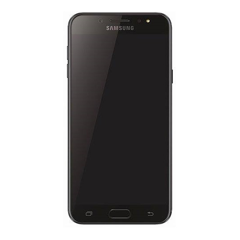 Samsung Galaxy J7 (2017) - Full phone specifications