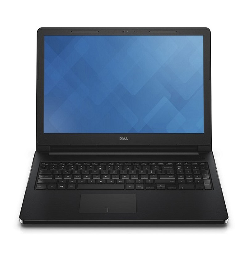 Dell Ins N3567