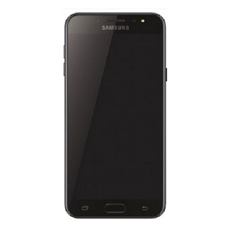 Samsung Galaxy J7+ (No.00398983)
