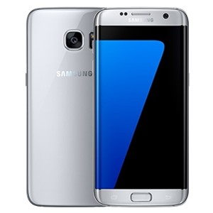 Samsung Galaxy S7 Edge (No.00006725)