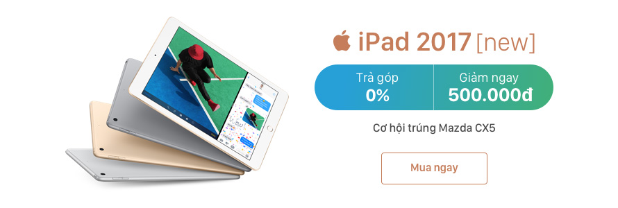A2 - Appel iPad thangs 01(02)