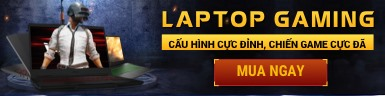 Laptop Gaming H2