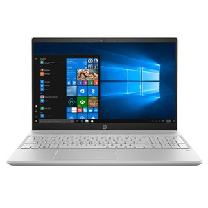HP Pavilion 15-cs1045TX/i5-8265U/4GB/1TB/15.6FHD/MX130 2GB/WIN10