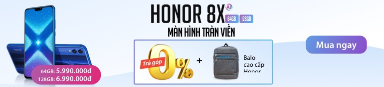 Honor 8X_Normal_H2