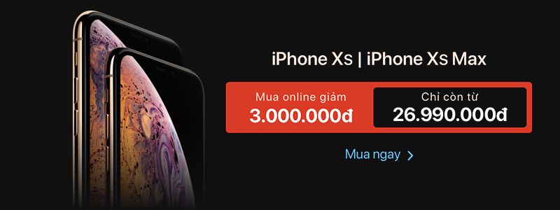 Apple - IPB - Hot Sale - iPhone - 2018 Dec - H1