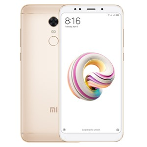 Xiaomi Redmi 5 Plus (No.00441537)