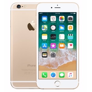 iPhone 6 32GB (2017) (No.00333163)