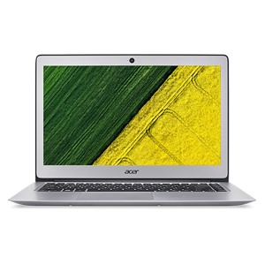 Acer Swift SF314-52-55UF
