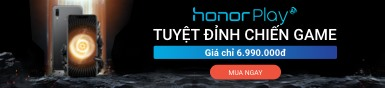 Honor Play_H2_LD