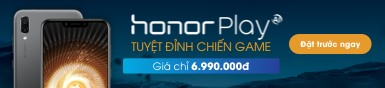Honor Play_H2