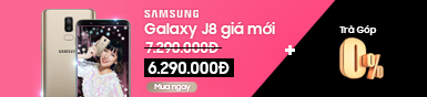 Samsung - IPB - Hot sales - Samsung Galaxy J8 - 2018 Sep - H2