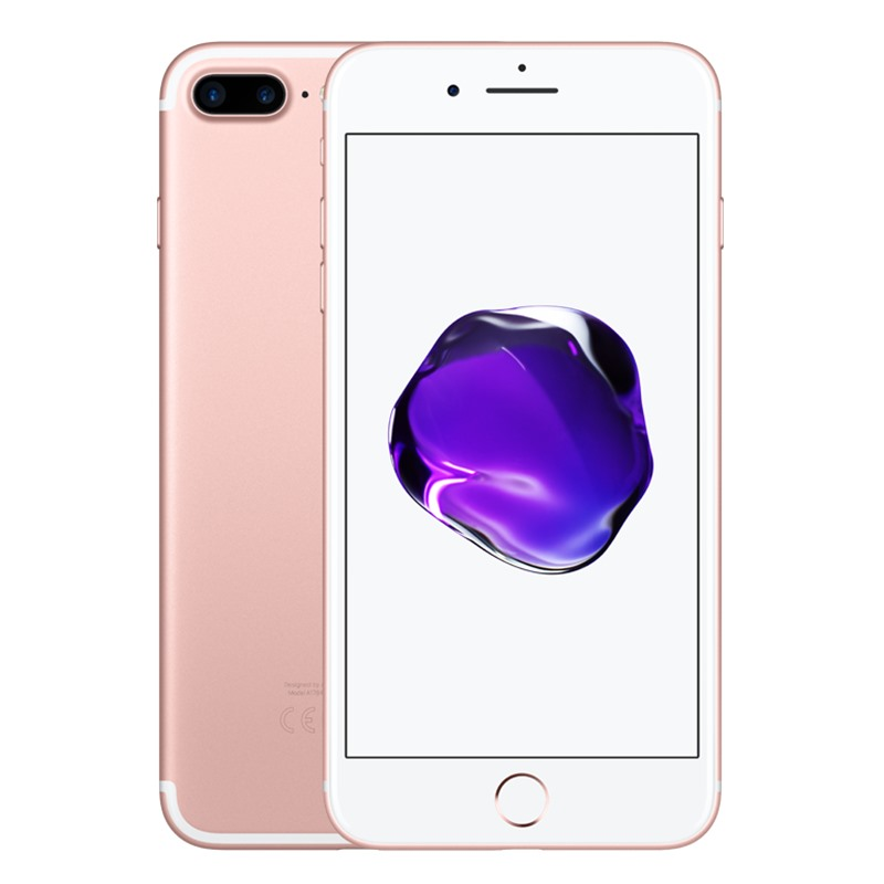 iPhone 7 Plus 32GB (No.00269765)