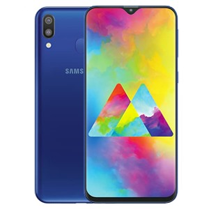 Samsung Galaxy M20 (No.00543131)