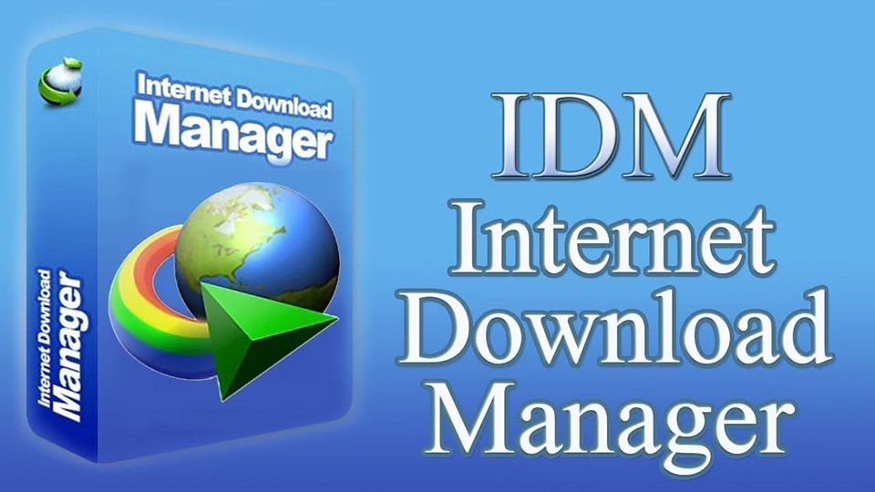 636918970339004294_meo-download-lan-luot-va-tang-toc-toi-da-voi-internet-download-manager-8.jpg
