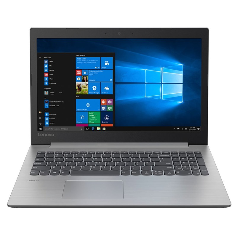 Buy laptops without breaking the bank
