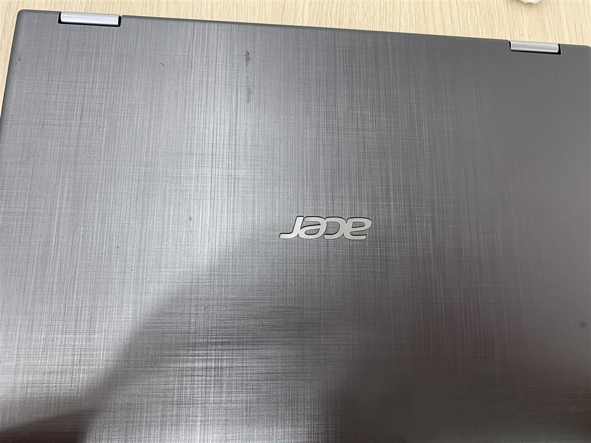 "Acer Swift SF114-32-P2SG N5000/4Gb/64Gb EMMC/14""FHD/Win 10"