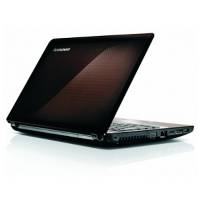 lenovo-z400-59-366796-chocolate-id16315