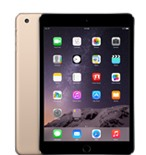 iPad mini 3 Wifi 4G 128GB