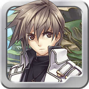 Record of Agarest War – Tựa game nhập vai bom tấn