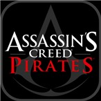 Assassin's Creed Pirates – Trò chơi bom tấn