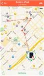 Find My iPhone – Ứng dụng tìm kiếm tốt nhất dành cho IPhone và IPad