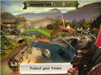 Bridge Constructor Medieval – Xây dựng cầu