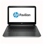 HP Pavilion 14 OS/Core i5/beats Audio
