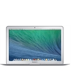 Macbook Air 11 MC968ZP/A