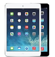 iPad Air 64GB  Wifi Cellular