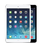 iPad Mini 2 Wi-Fi 32GB