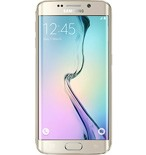 Samsung Galaxy S6 Edge 64GB