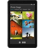 DELL Venue 8 Full HD