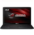 Asus GL552JX-DM144D/Core i7-4720HQ (Gaming)