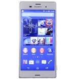 Sony Xperia Z3 Plus E6553