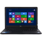 Dell N3551/Cel N2840U/15.6''/Win8