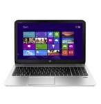HP Envy 15-k211TX