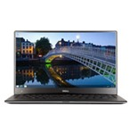 Dell XPS13/i5/13.3''FHD/Win8.1SL-64Bit