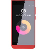 Obi Worldphone SJ 1.5