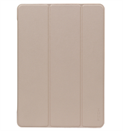 Bao da iPad Air 2 Color