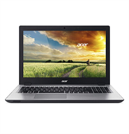 Acer V3-574-31JS/Core i3 5005U/RAM 4GB/15.6HD
