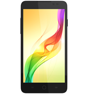 Coolpad Roar 3